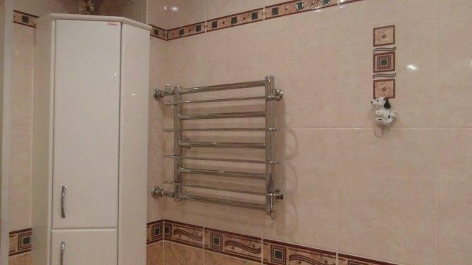 Как избавиться от конденсата в ванной комнате, совет — как проверить работу вытяжки в ванной   houzz россия