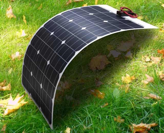 Топ-7 лучших солнечных панелей для дома: какие выбрать, как установить, отзывы