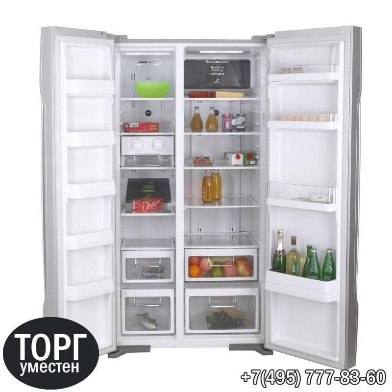 12 лучших производителей холодильников – рейтинг 2021 года