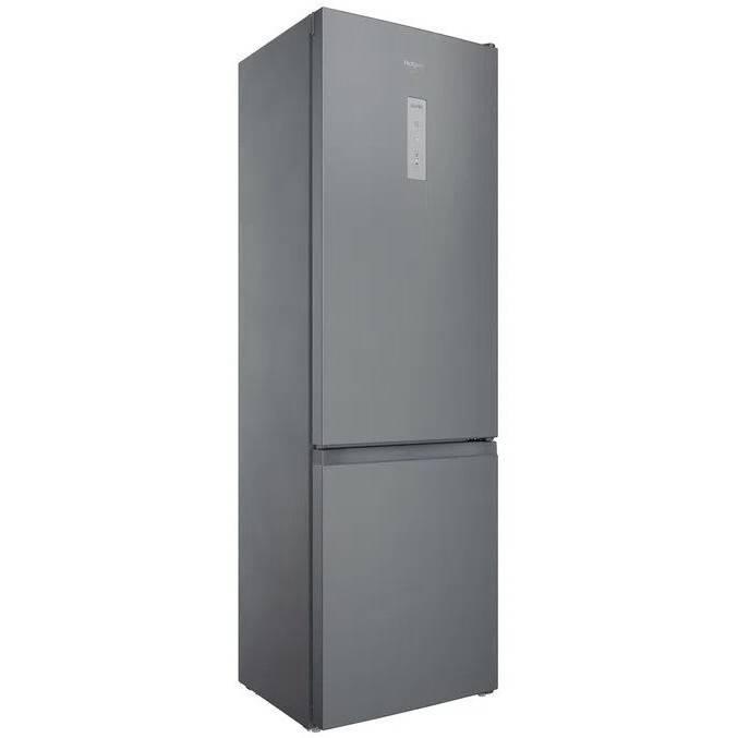 Какой самый надежный холодильник - рейтинг производителей