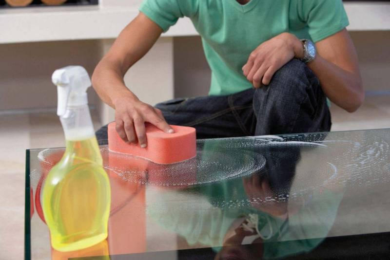 ❶ нашатырный спирт от тараканов в квартире: нашатырь (аммиак), как использовать, как разводить, отзывы как помогает и как действует против тараканов