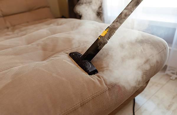 В каком порядке убирать дом, чтобы в нем была хорошая энергетика