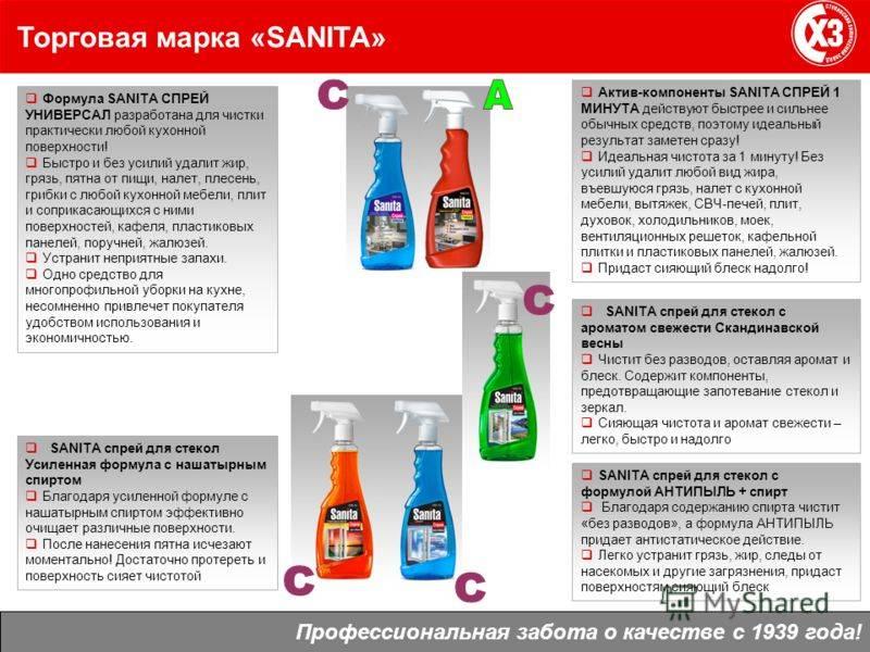 Использование нашатырного спирта при обработке растений - полив, подкормка, защита