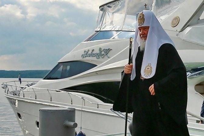 Вопрос о нетленности мощей : богослов.ru