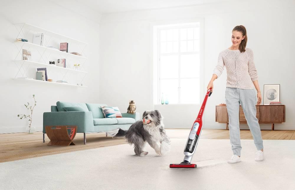 Пылесосы с аквафильтром: рейтинг 2021 года, как выбрать моющий для квартиры, сухой уборки, сравнение, отзывы, лучшие производители
