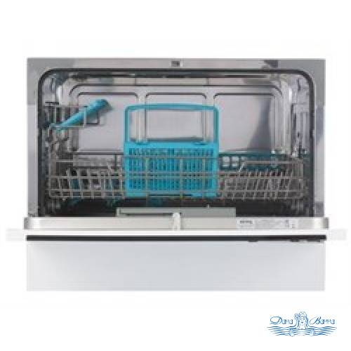 Руководство körting kdf2050s посудомоечная машина