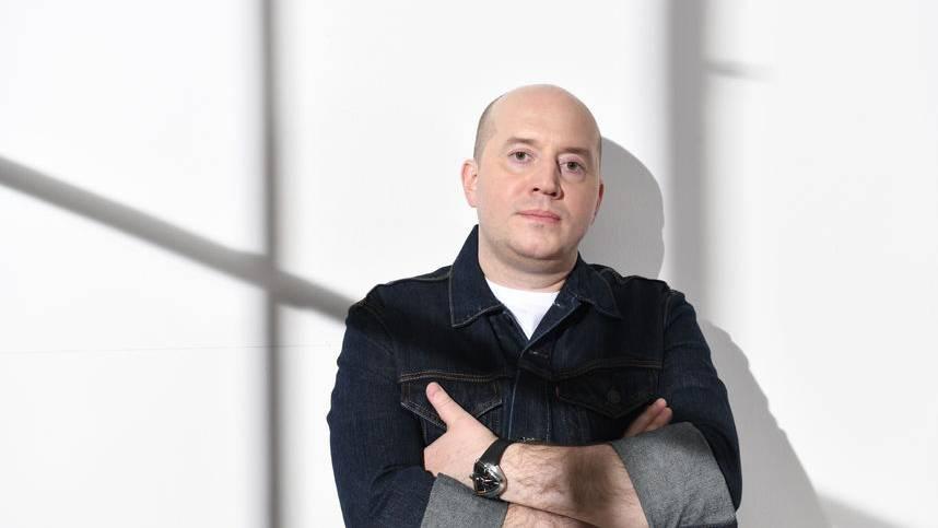 Сергей жигунов: как живёт сейчас, последние новости о жизни знаменитого актера, путешествие по сахалину