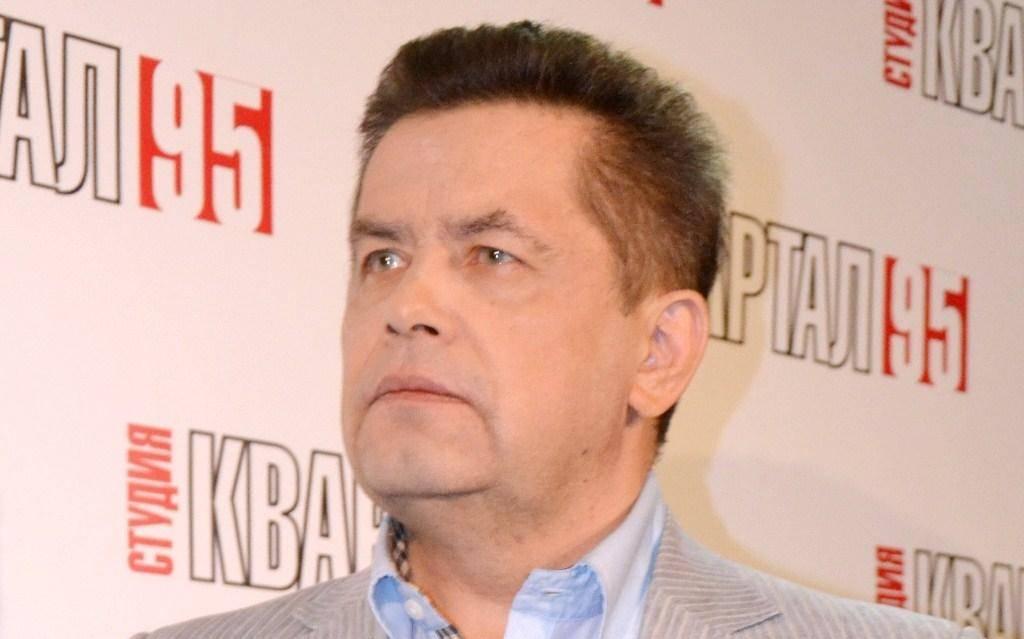 Николай расторгуев - биография, новости, личная жизнь, фото, видео - stuki-druki.com