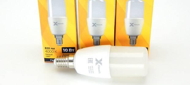 ????в 2021 году пользуемся лучшими светодиодными лампами и лампочками с цоколем е27