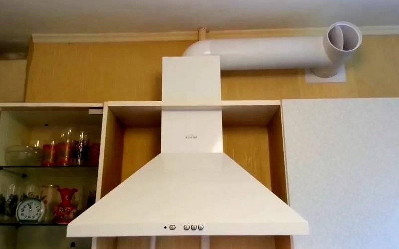 Монтаж канального вентилятора: как правильно установить, провести подключение, соединить с воздуховодом