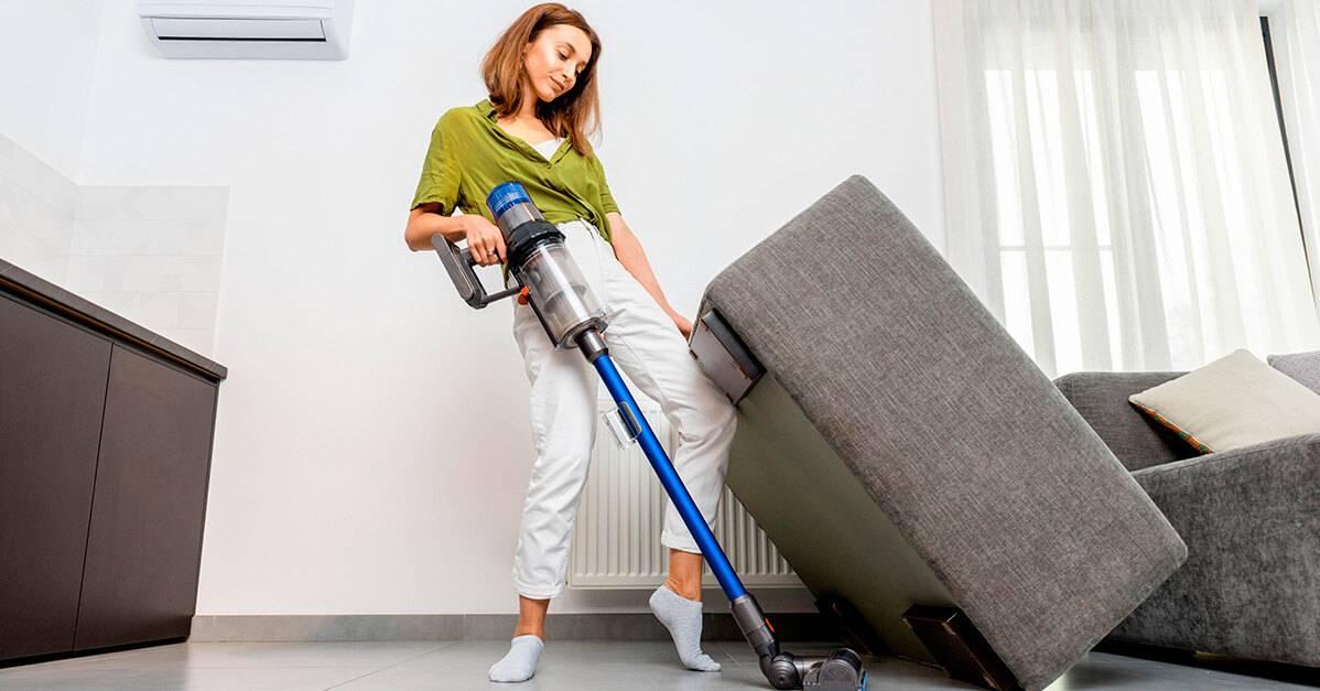 Дышите глубже: каксделать воздух вдоме идеальным и какими последствиями для здоровья грозят грязный коврик, мебель издсп иоткрытые окна