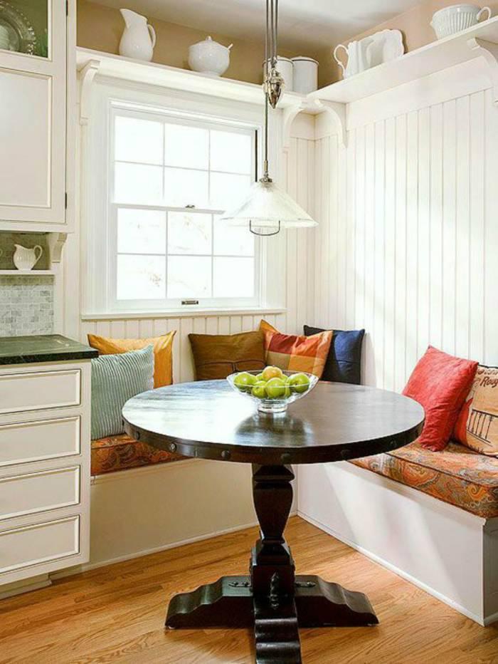 Планировка маленькой кухни: 70 фото, варианты планировки, выбор мебели и цвета, ошибки