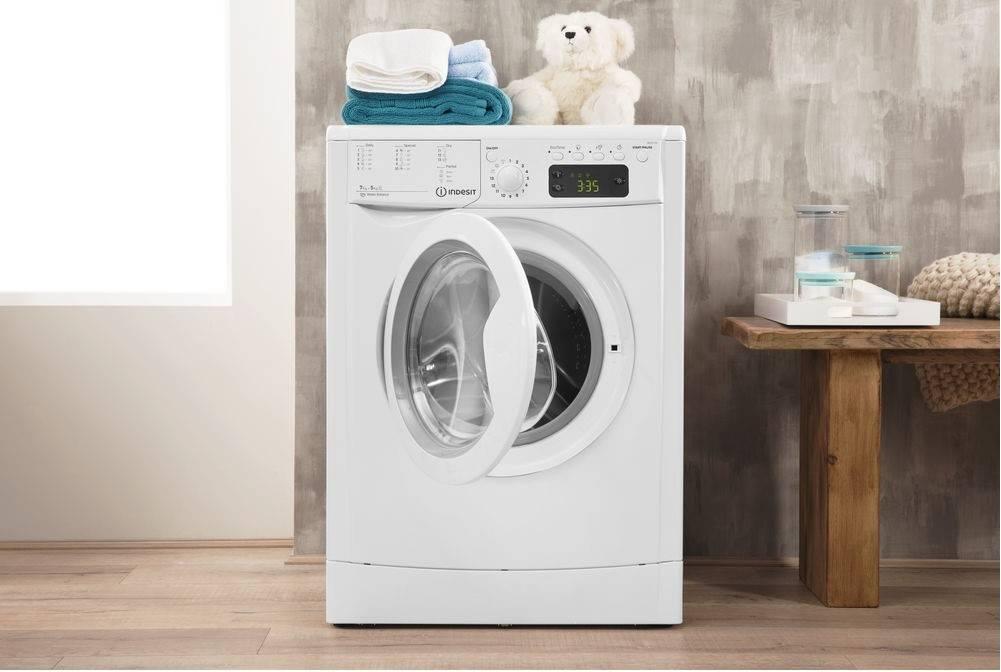 Лучшие фирмы производители стиральных машин по надежности и отзывам