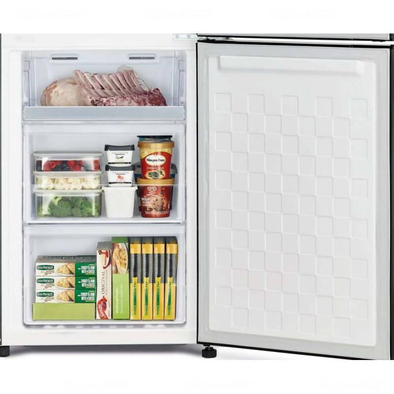 Рейтинг холодильников hitachi в 2021 (100+ мнений от владельцев)