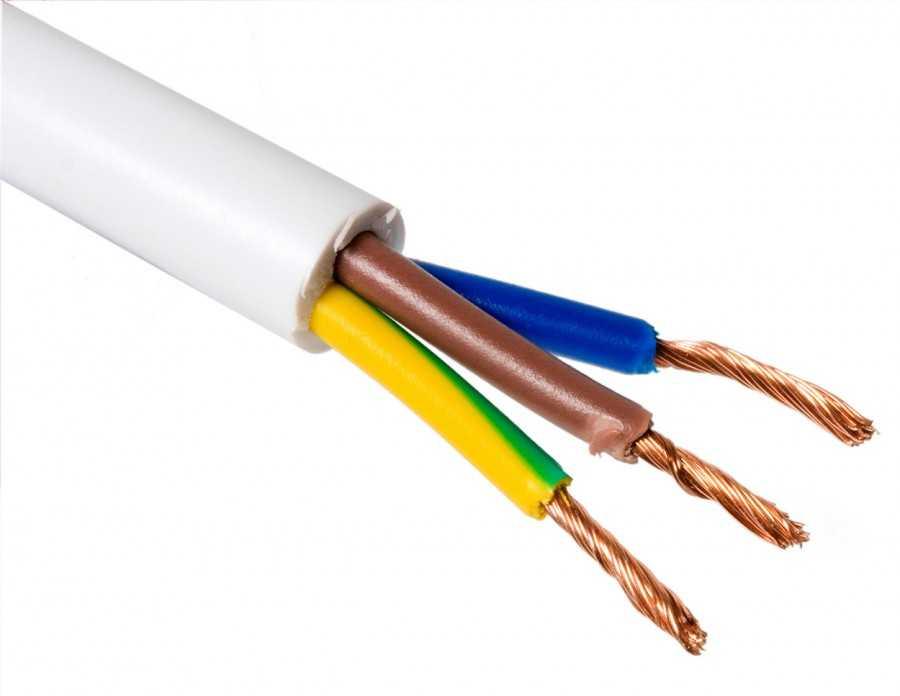 Как правильно соединять электрические провода между собой