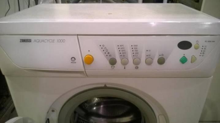 Стиральная машина самсунг не набирает воду: причина отсутствия водонабора для стирки, способы устранения неполадок с samsung