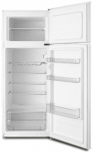 Холодильник shivaki: характеристики и отзывы