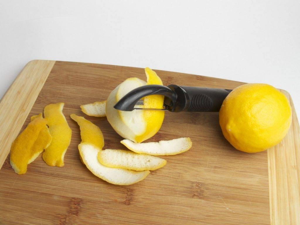 Полезные рекомендации, чем лучше мыть стеклянную посуду в домашних условиях