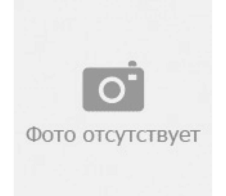 Profi.ru отзывы - ответы от официального представителя - первый независимый сайт отзывов россии