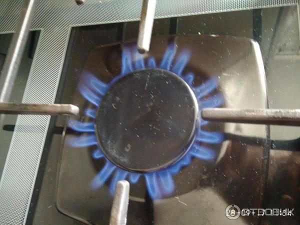Почему щелкает газовый котел: 5 основных причин и способы их устранения