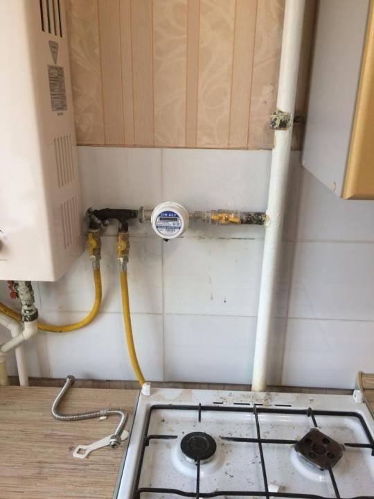 Подключение газовой варочной панели: инструктаж по безопасному подключению