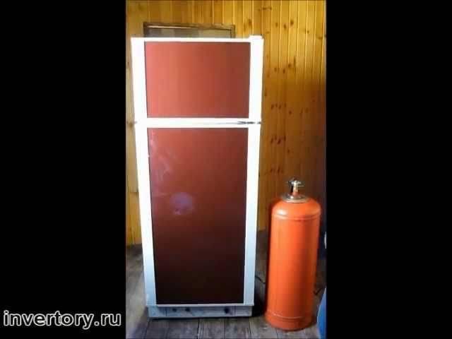 Замена компрессора в холодильнике: как поменять своими руками, стоимость, самому
