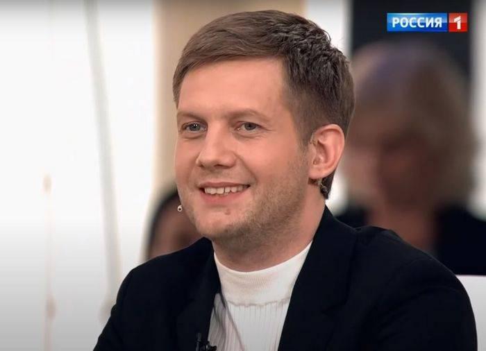 Борис корчевников: тайны личной жизни телеведущего