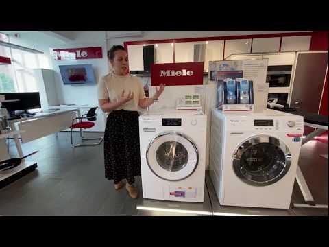 Какие немецкие стиральные машины лучше: сравнение брендов | отделка в доме