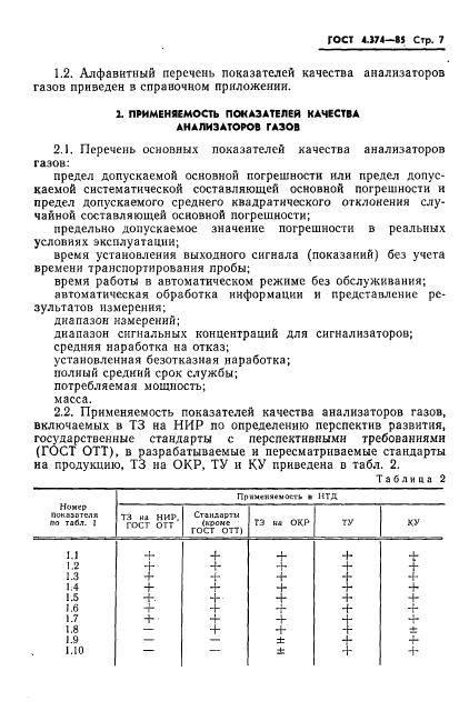 Срок эксплуатации плиты по государственному стандарту россии: как понять, что он истек, и что делать